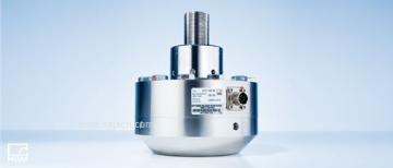 德国HBM称重传感器 U15传感器