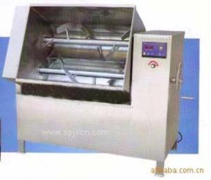 肉類拌餡機|昊昌拌餡機|全自動拌餡機