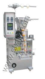 汕头鑫发供应粉剂包装机、生粉包装机、奶粉包装机