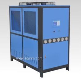 长沙宁乡低温冷冻机|冷冻机组|湖南卖冷水机