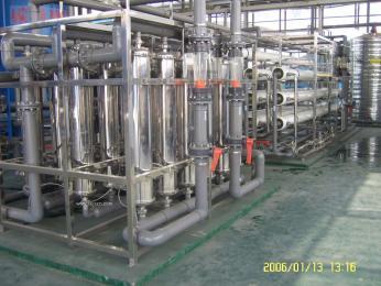 苏州纯水设备价格,苏州纯水设备供应商,苏州纯水设备