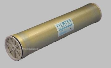 美国陶氏反渗透膜LCHR-4040,美国陶氏膜价格,陶氏一级代理商