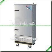 蒸米饭机器|北京蒸饭箱|节能蒸饭机|厨房设备蒸饭车|双门蒸饭柜