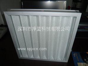 深圳G4初效空氣過濾器