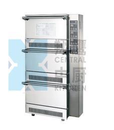 柜式米饭机 蒸饭柜 厨房设备 蒸饭机 立式米饭机 蒸饭箱