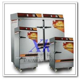 微电脑蒸饭柜 蒸饭柜价格 广西蒸饭柜厂家直销