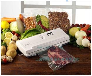 食品保鲜包装机