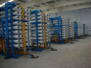 上海纯水设备改造,上海纯水设备维护,上海反渗透设备改造维护