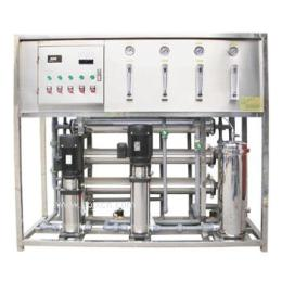 新疆纯水设备,新疆纯净水设备,新疆反渗透设备