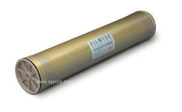 广州番禺专业纯化水设备维修保养,过滤膜更换,软化树脂更换,