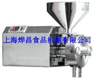 粗粮磨粉机 哪磨粉机 磨粉机价格