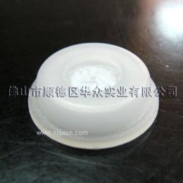 饲料袋单向减压阀-V1膜型