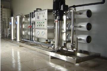 陕西大型净化水设备厂家报价,西安净化水设备批发