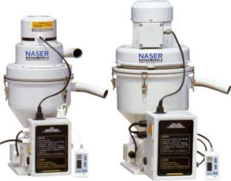 常德单体式吸料机的型号和参数
