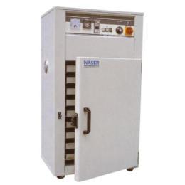 托盘式 箱式干燥机