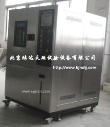 宁波高低温湿热试验箱价格