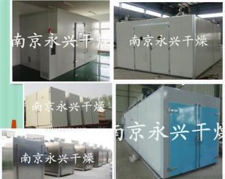 南京干燥箱价格