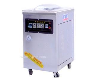 真空包装机的价格 自动真空封罐机设备 豆制品真空包装机