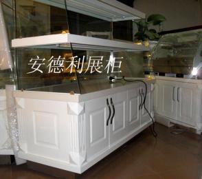 供應面包包列柜,面包貨架,面包展示柜