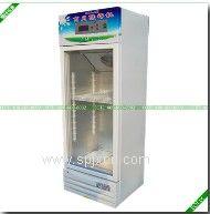 酸奶机器|酸奶设备