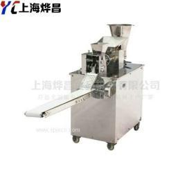 上海自动成型饺子机//过年去哪采购饺子机