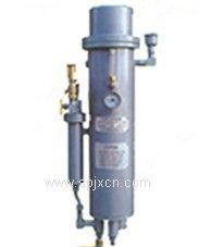 安特尔供应中邦30KG~200KG气化器