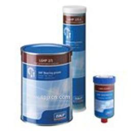 SKF轴承润滑脂LGHP2/5批发供应