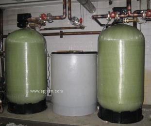 西安软化器厂家批发西安全自动软水器批发