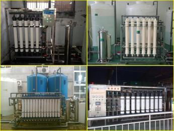 广东超滤设备,广州山泉水过滤设备,东莞矿泉水过滤设备,超滤机