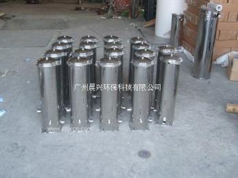 厂家直销不锈钢滤芯式保安过滤器,质优价廉