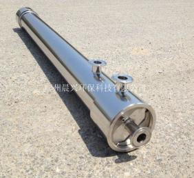 专业生产纯水设备配置RO膜壳,尺寸齐全,价格实在,质量保障