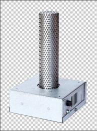 光氢离子空气净化器