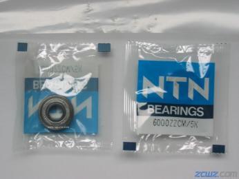 青岛NTN轴承机械专用进口轴承/凯斯瑞轴承
