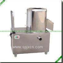 去土豆皮机|北京去土豆皮机|去土豆皮机价格|小型去土豆皮机|自动去土豆皮机