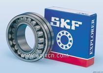 青岛SKF轴承/RNAV4016轴承/凯斯瑞轴承