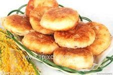酥餅機|酥餅機廠家及地址|酥餅機價格