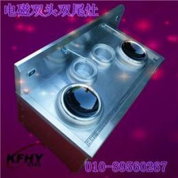 澄海商用电磁炉蒸饭柜,商用电磁炉