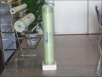 海德能反滲透膜ESPA1-8040,海德能反滲透膜