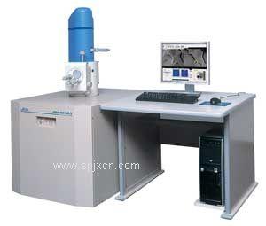 SEM扫描电镜进口电子显微镜