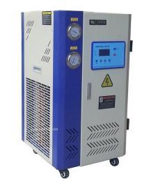 供應實驗室冷水機