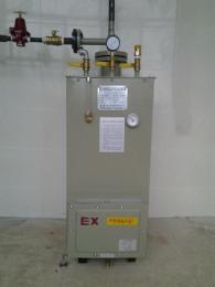 燃烧器专用配套气化器
