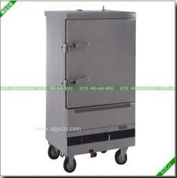小型蒸饭柜