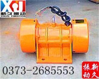 筛分机电机XJD-15-2