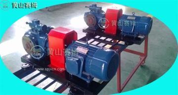 HSNH440-42螺杆泵、油泵、循环泵、输送泵