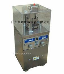 实验室异性药片压片机