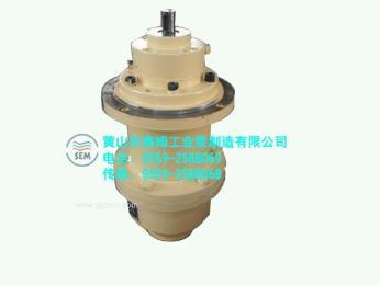 螺杆泵HSJ80-42