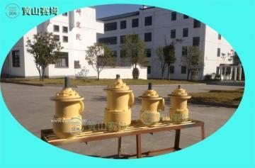 液壓站配套油泵HSJ280-46