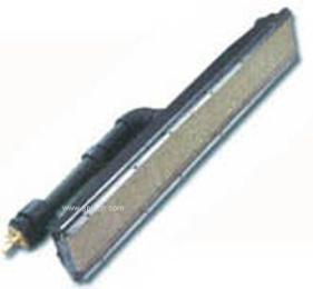 1802红外线燃烧器/瓦斯炉头