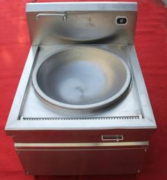 荆门商用电磁炉,商用电磁炉蒸饭柜