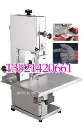 切骨头机|锯骨机锯条|大型切骨头机|不锈钢锯骨机锯条|切骨头机价格